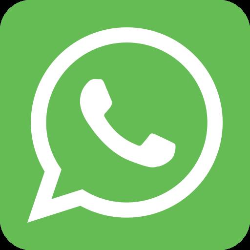 whatsapp iefy