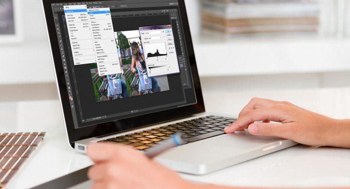 Curso De Adobe Photoshop Cs6 Iefy Treinamentos Cursos Vips