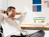 motivos pelos quais você deveria aprender Excel Avançado