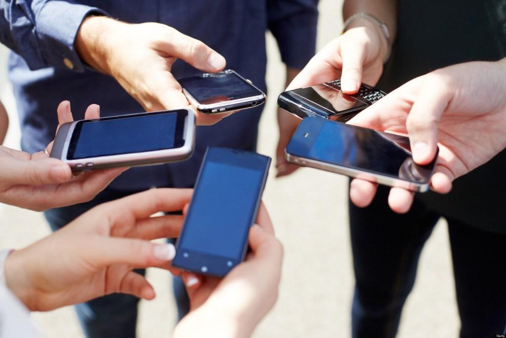 celulares-vendas-aumentar