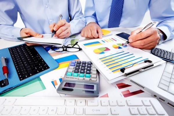 aprender excel avançado na contabilidade