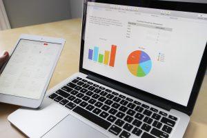 contabilidade e aprender Excel avançado