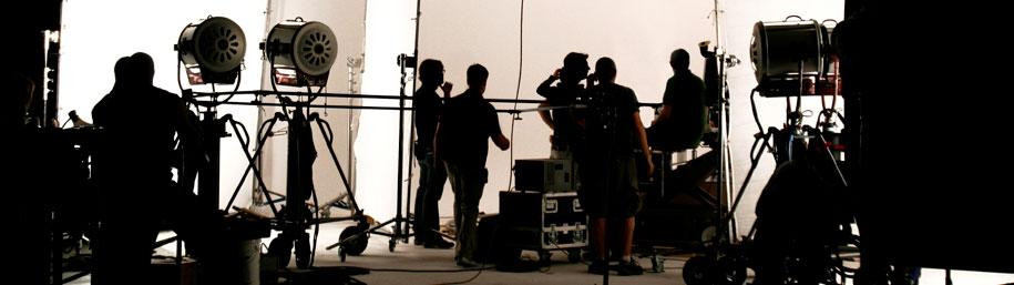 Mercado de Trabalho do Produtor Audiovisual
