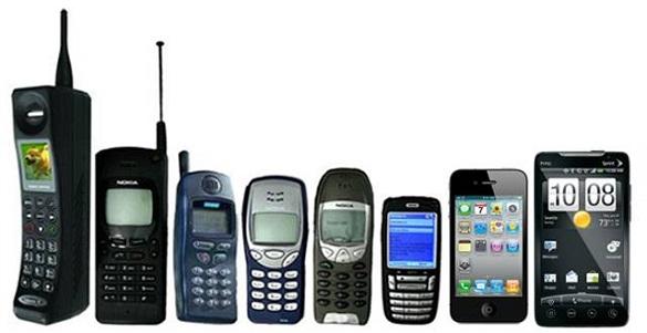 evolucao-de-tecnologia-celular