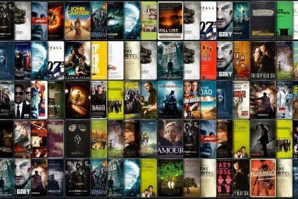 Filmes mais indicados para aprender Inglês
