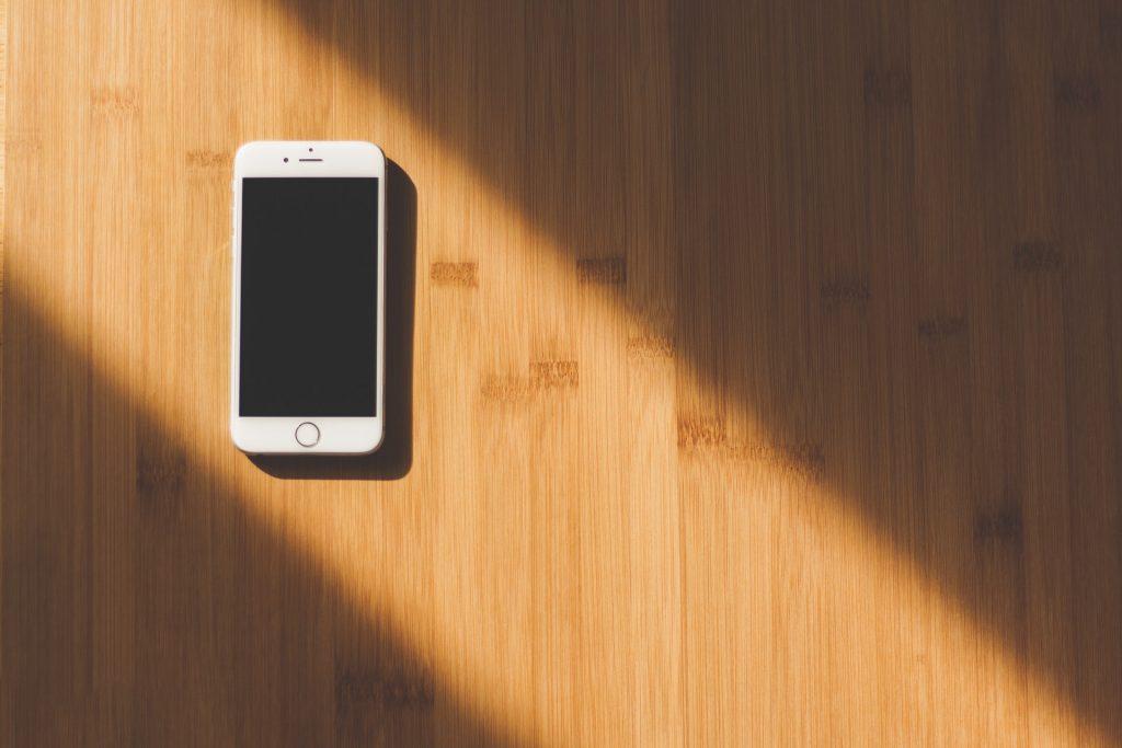 evitando prejuizos com manutenção de celular 2
