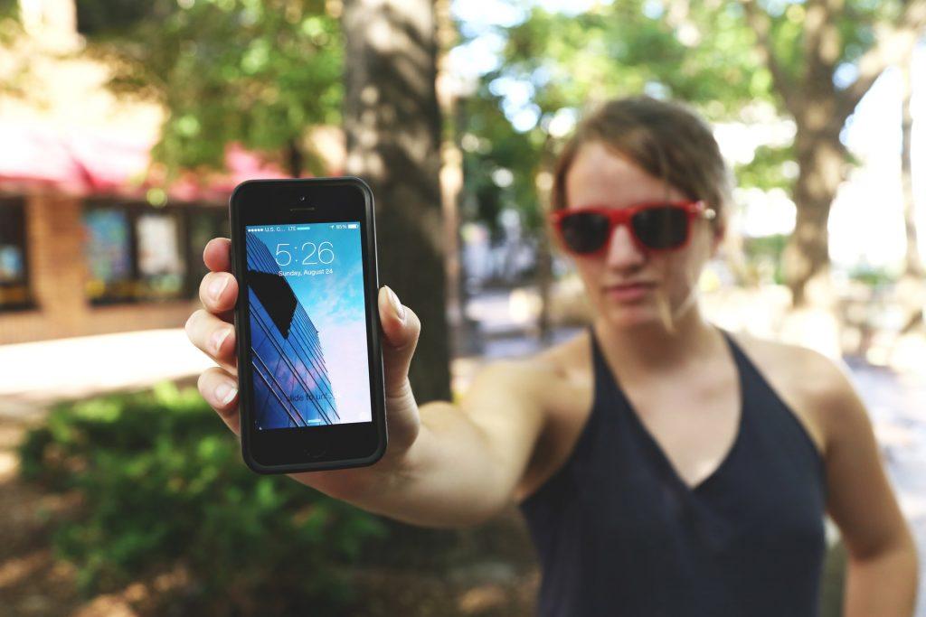 evitando prejuizos com manutenção de celular 3