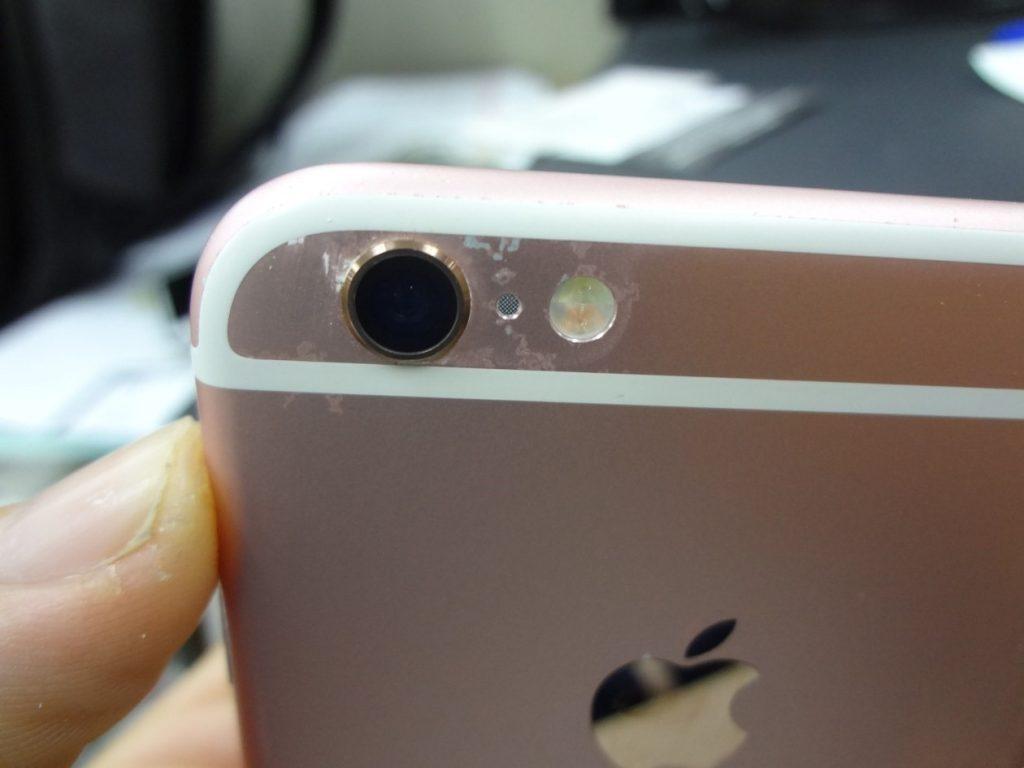 avaliacao-defeitos-iphone