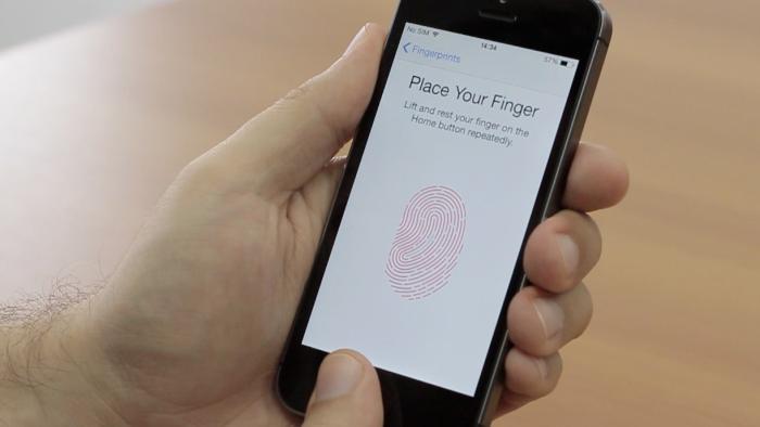 conheca-melhor-o-sistema-de-biometria-do-iphone