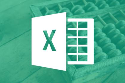Trabalhar com Tabelas Dinâmicas em Excel