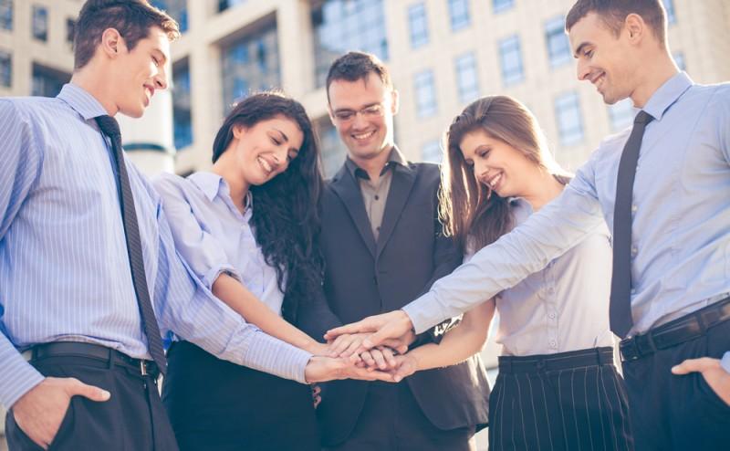 Como motivar equipes a partir de reuniões