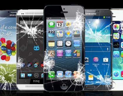 descubra quais celulares custam mais caro paraarrumar