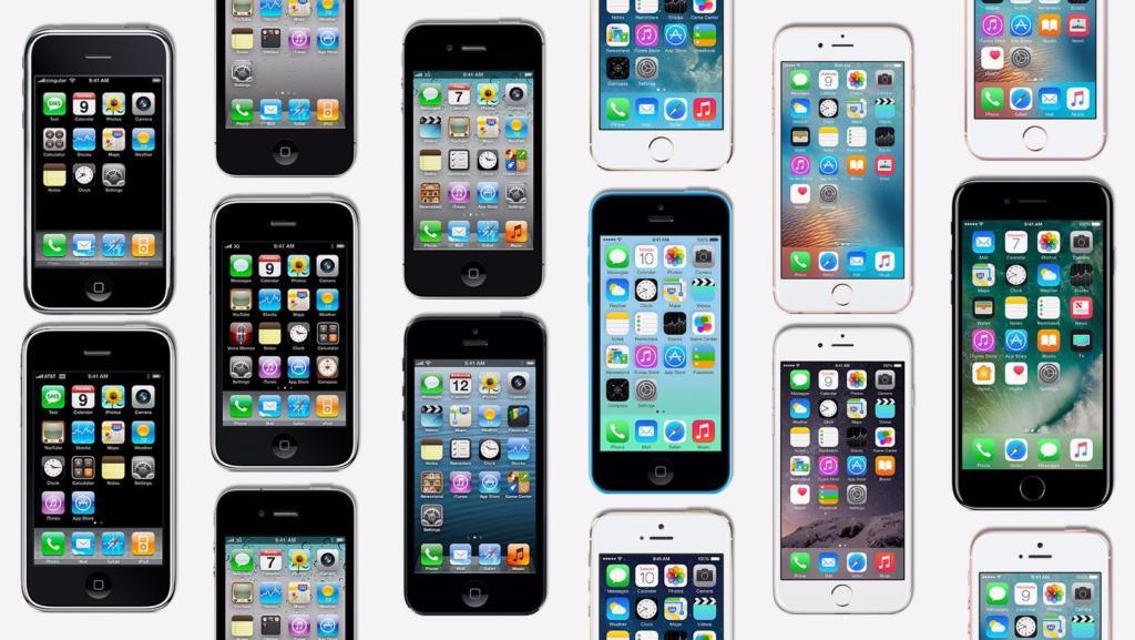 iphones-quanto-cobrar-na-manutencao