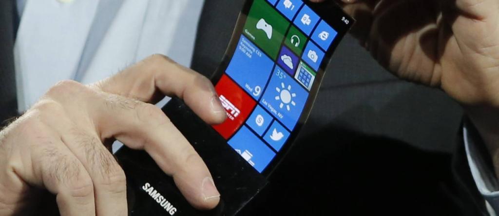 assistencia tecnica de celulares, o mercado