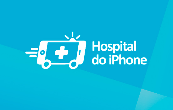 Hospital do Iphone