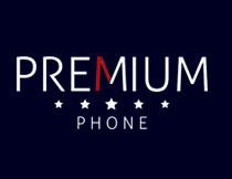 Premium Phone Franquias
