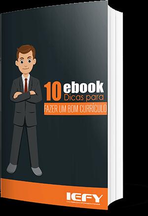 ebook10dicas2 curriculo